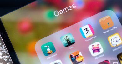 15 Deretan Game Android Ringan Yang Bisa Kamu Coba