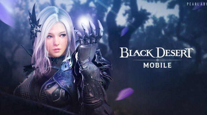 Jenis Game RPG Android Yang Seru Untuk Kamu Mainkan