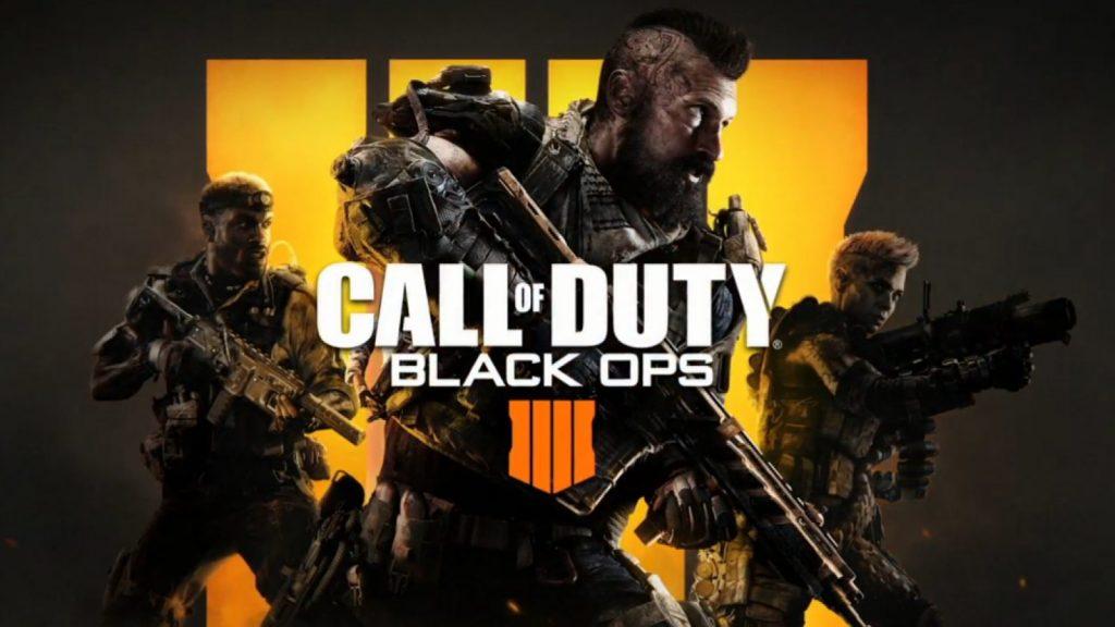 game pc populer cod black ops