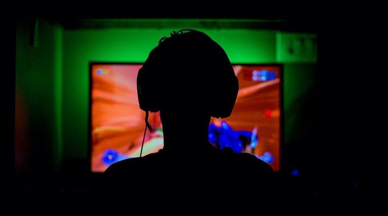 5 Game PC Ringan Yang Bisa Kamu Mainkan Pada Komputer Kamu