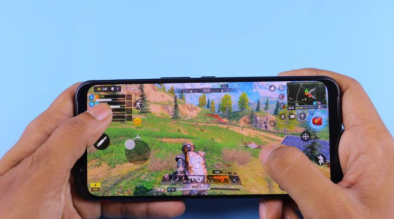 game online android populer