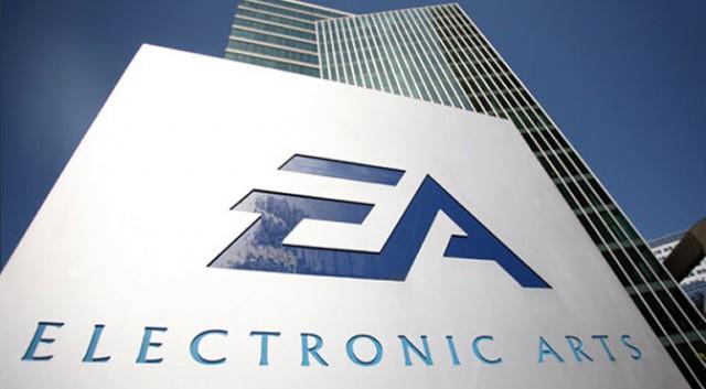 Keuangan EA Meningkat Di Awal Tahun Fiskal 2021 Mereka
