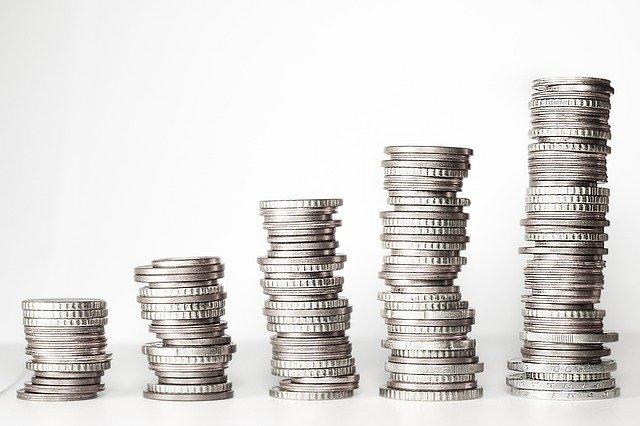 Keuangan EA meningkat di tahun fiskal 2021 mereka