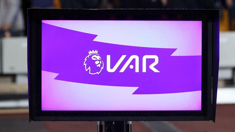 EA Resmi Konfirmasi Bahwa FIFA 21 Tanpa VAR