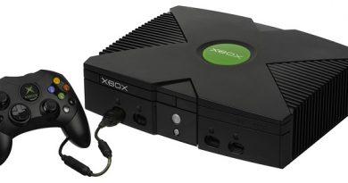 Xbox Series X Siap Rilis November
