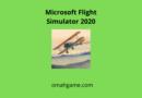 Microsoft Flight Simulator 2020 Terjual Lebih Dari 1 Juta Kopi di Komputer