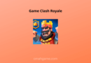 Game Clash Royale strategi perang
