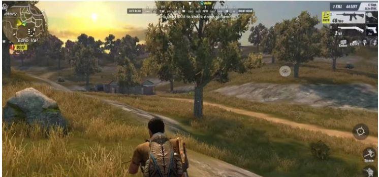ROS Game Online PC Ringan 2020 Yang Seru Dimainkan