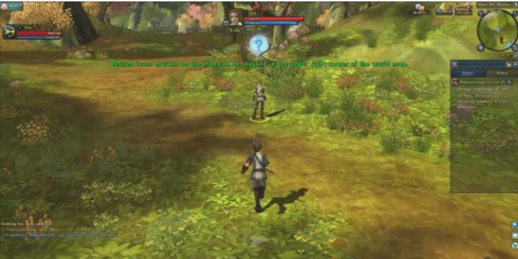 Ragnarok Game Online PC Ringan 2020 Yang Seru Dimainkan