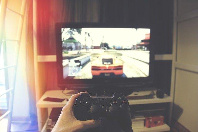 game ekslusif dalam playstation 5