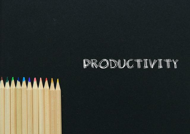 menurunkan produktivitas