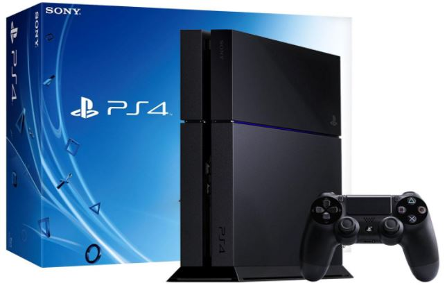 Sony bakal hapus fitur communities
