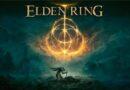 Elden Ring umumkan jadwal rilis