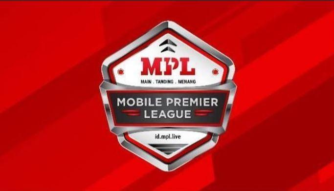 Game Penghasil Uang Langsung Ke Rekening Mobile Premier League