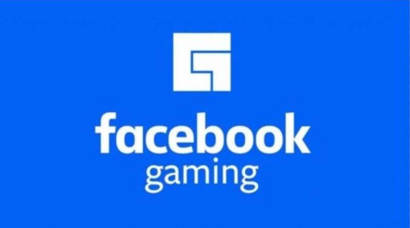 cara mendapatkan uang dari facebook gaming