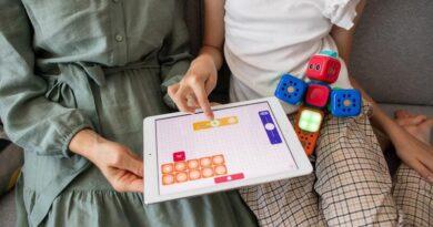 game edukasi anak pc offline
