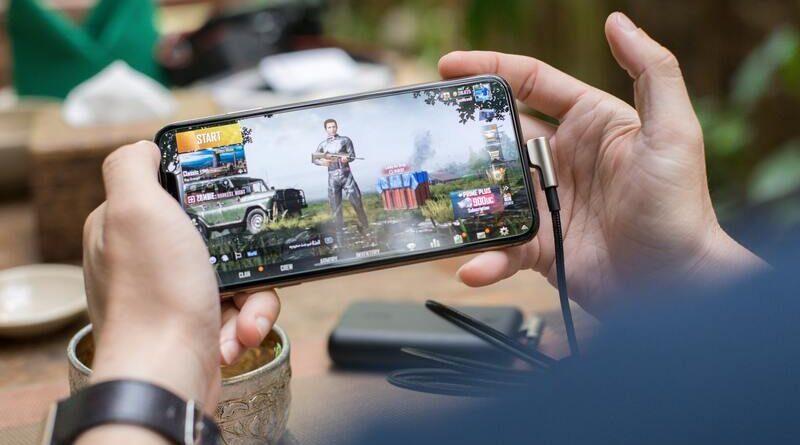 game mmorpg android ringan terbaik