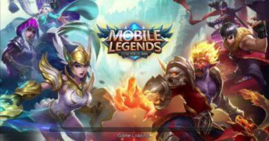 main mobile legend di laptop