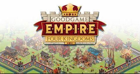 website game online Good Games Studios