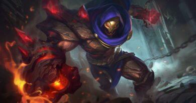 Hero Counter Aldous Terbaik 2021 di Mobile Legends