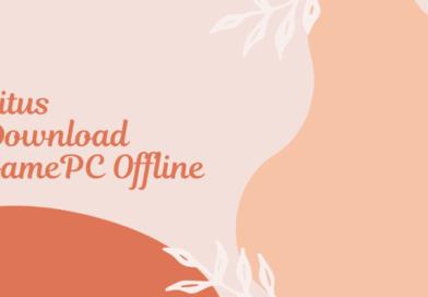 situs download game pc offline