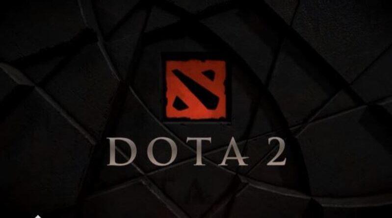 cara download dota 2 di Steam