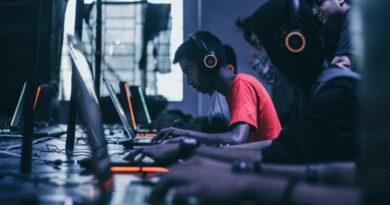 cara meningkatkan performa laptop untuk bermain game