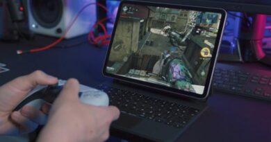 game pc multiplayer offline joystick