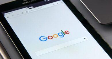 cara transfer saldo google play ke gopay