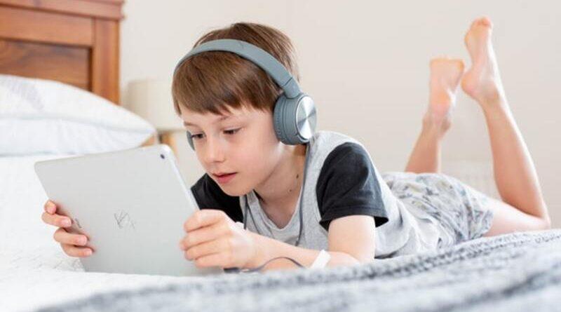 game edukasi anak android terbaik