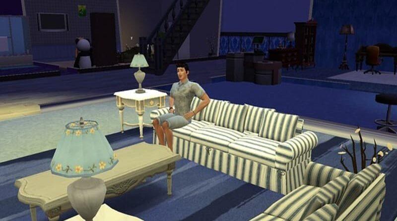 game simulasi online