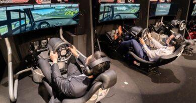 game simulator bus terbaik pc